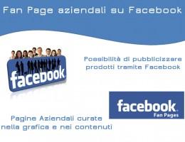 a-fan-page-facebook.jpg
