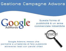 a-gestione-campagne-adwors.jpg