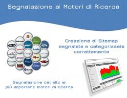 a-segnalazione-motori-ricerca.jpg