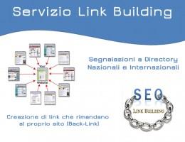 a-servizio-link-building.jpg
