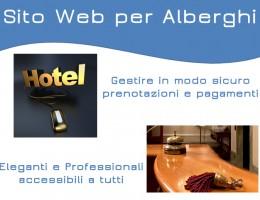 a-sito-web-alberghi.jpg