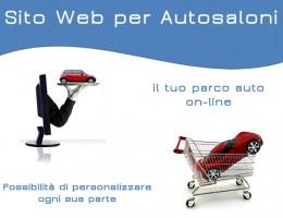 a-sito-web-autosaloni.jpg
