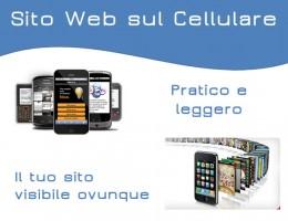 a-sito-web-cellulare.jpg