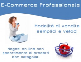 a-sito-web-ecommerce.jpg