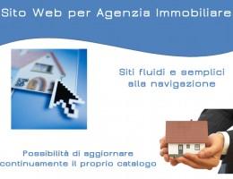 a-sito-web-immobiliare.jpg