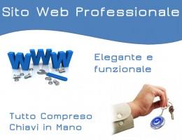 a-sito-web-professionale.jpg