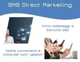 a-sms-direct-marketing.jpg
