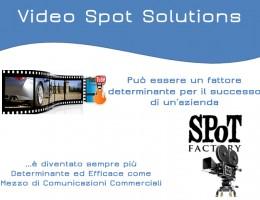 a-video-spot.jpg