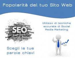 b-social-media-marketing.jpg