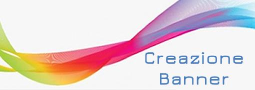 Servizio creazione Banner Pubblicitari indicizzare.org