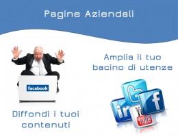 d-social-media-marketing.jpg
