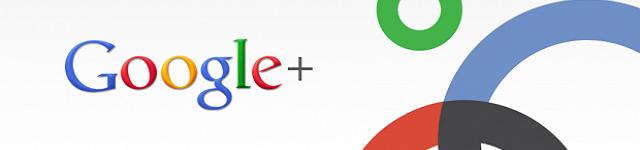 Il Nuovo Social Network di Google sta Dilagando