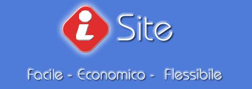 Soluzione sito web per Aziende Tutto incluso in Low Cost