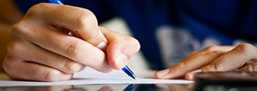 Recensioni e Comunicati Stampa di Trova Web