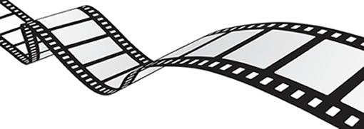 Video Spot Solutions su Trova Web