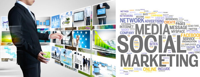 Internet Marketing Solutions
